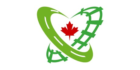 CUTRIC-CRITUC: 7th Technical Planning Session, Pan-Canadian Electric Bus Demonstration & Integration Trial: Phase 2 (Members Only) tickets