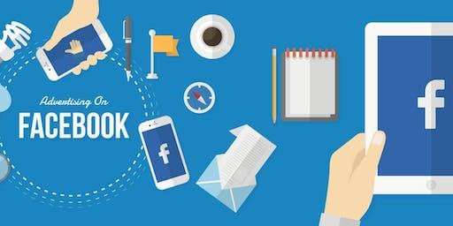 Facebook Prospecting Workshop