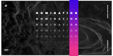 Boston Music Awards Nomination Party tickets
