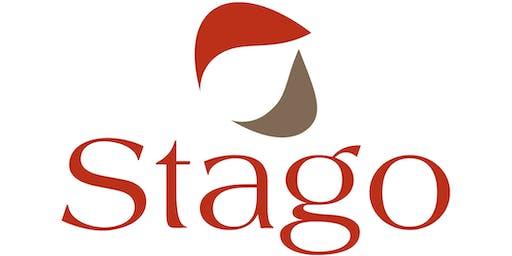 2019 SCL Stago Educational Symposium