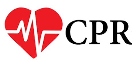 Free CPR class for Nurse's! tickets