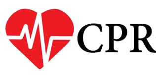 Free CPR class for Nurse's!