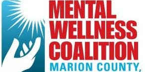 Mental Wellness Lunch N Learn on: SNAP Stop Now and Plan
