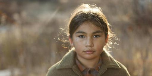 Indian Horse, Indigenous Film Series