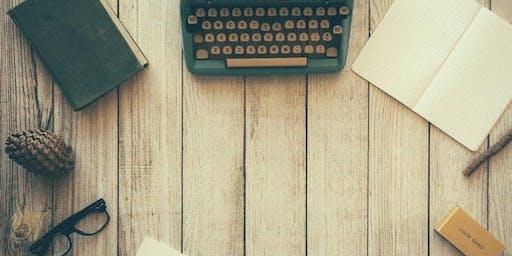 Writing & ...