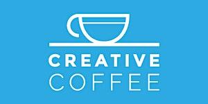 Creative Coffee Leicester 29th January 2020