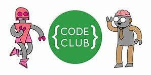 Quedgeley Library -  Code Club