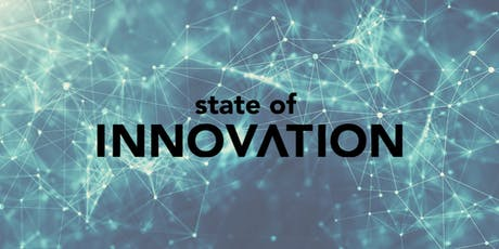 Atlanta Inno State of Innovation: Fireside Chat tickets