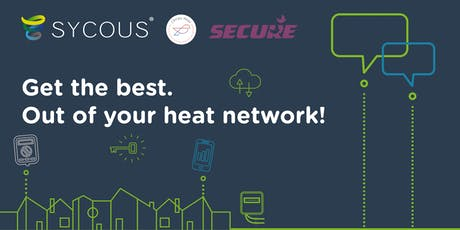 Getting the best out of your heat network tickets