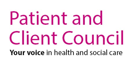 Make Change Together - A Patient and Client Council event tickets