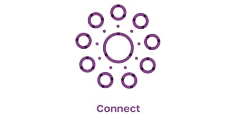 Halewood Connects  tickets