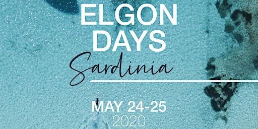 ELGON DAYS 2020
