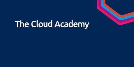 Cloud Workout AWS Amazon Web Services - 21-10 Training tickets