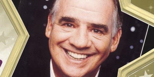 Remembering Joe - The Original Joe Dolan Show with The Dolan Family