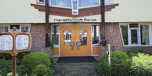 Kennismakingsprogramma Therapeuticum Aurum