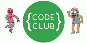 Code Club @ Wellington