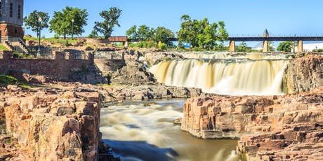 2019 South Dakota Day of Giving Training: Sioux Falls tickets