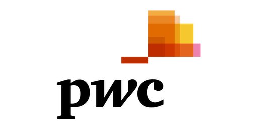 Business Analytics Workshop- Powered by PWC