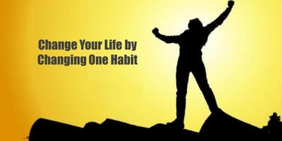 [Free Webinar] Breakthrough Habit for the Islamic New Year