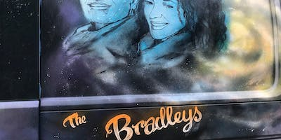Live and direct | The Bradleys End of Pier Show