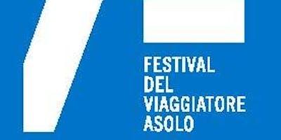 Festival del Viaggiatore  DALLA PIANTINA ALLA TAZZINA