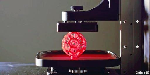 Stampa 3D per tutti!