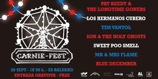 Carnie-Fest