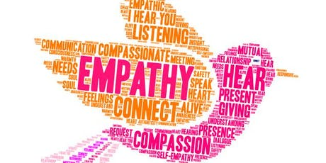 Communicating Empathy in Clinical Supervision tickets