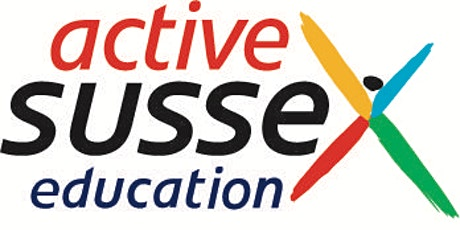 Level 5 Certificate in Primary School Physical Education Specialism tickets