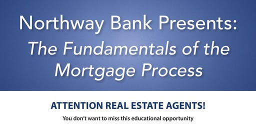 The Fundamentals of the Mortgage Process (3 FREE CEUs)