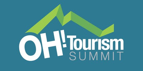 OH!Tourism Summit 2019 tickets