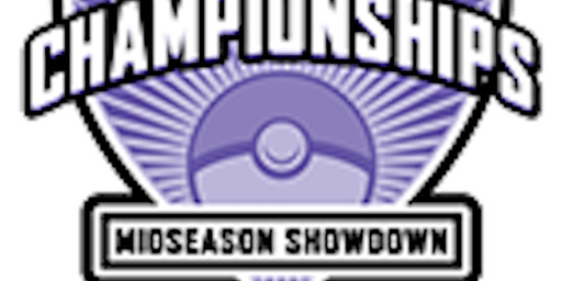 POKEMON VGC MIDSEASON SHOWDOWN SANDONA' FUMETTO 2019