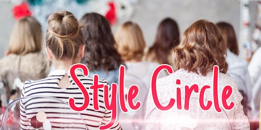 Copy of Style Circle