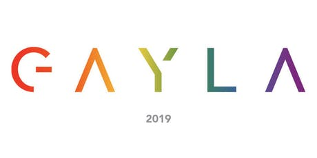 Gay and Lesbian Youth Services of Western New York 36th Annual GAYLA! tickets