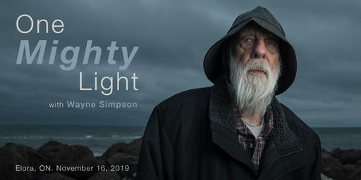 One Mighty Light 2019