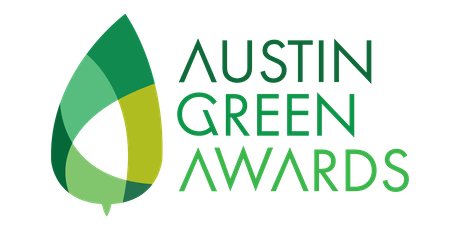 Austin Green Awards Celebration Night 2019 tickets