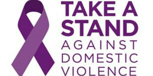 Representing a Domestic Violence Victim in Court CLE
