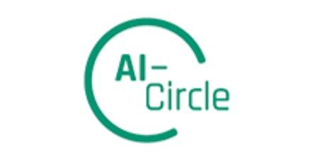 AI-Circle Meetup Tickets