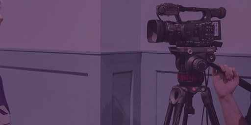Intro to Documentary Filmmaking