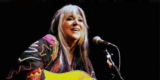 Melanie  -  a Woodstock 50th Anniversary at Streamside - Sat Nov16
