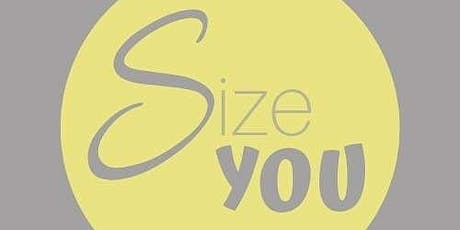 An Evening With Size You & York MIND tickets