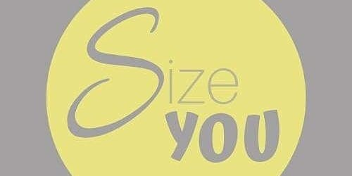An Evening With Size You & York MIND
