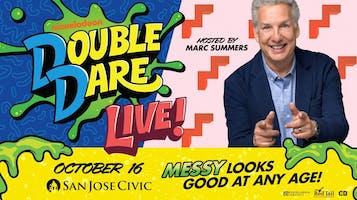 """""""Double Dare Live"""""""