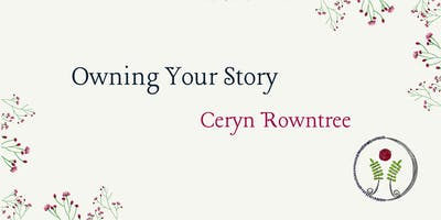 Owning Your Story