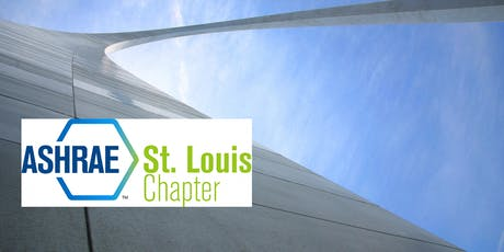 October Chapter Meeting - Membership Promotion Meeting tickets