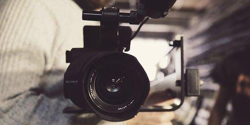 Making Documentaries That Matter