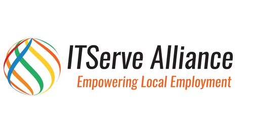 ITServe Alliance BayArea Chapter September 2019 Monthly Meet & Greet