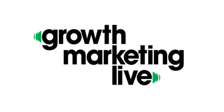 Growth Marketing Live tickets