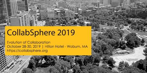CollabSphere - DQL Workshop