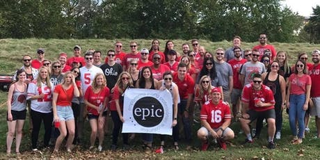 EPIC OSU Tailgate Oct 5th-Benefiting Cancer Support Community tickets